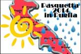Cosa fare a Pasquetta 2014? Proposte alternative in Puglia