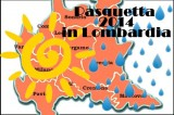 Cosa fare a Pasquetta 2014? Proposte alternative in Lombardia