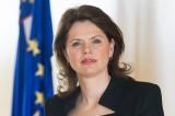 Slovenia, caos ed elezioni anticipate. La resa del premier Bratusek