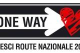 Ambientalisti contro scout: 'No alla route nazionale a san Rossore'