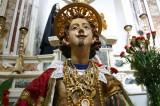 1 maggio: concerti ed eventi in Sardegna