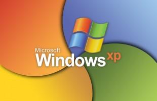 Addio Windows XP: suggerimenti per la protezione (prima di cambiare)