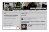 Single o impegnato? Per i rimorchiatori su Facebook arriva Ask