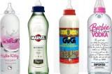 Mamma versa la vodka nel biberon della figlia: ricoverata d'urgenza