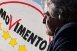 Grillo: 'Fuori dall'euro per non morire'