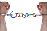 Super multa per Google: la Ue vuole 6 miliardi di dollari