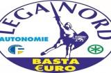Elezioni Europee 2014. Il programma della Lega Nord Autonomie