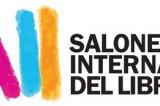 Salone Internazionale del Libro di Torino: un viaggio nella cultura