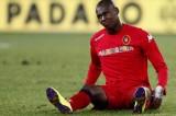 Fantacalcio, i consigli per vincere: 37a giornata Serie A 2013/2014