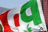Articolo 18. Pd ai ferri corti. Bersani a Renzi: 'Stai sereno'