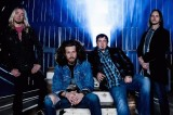 'Magic Mountain': il nuovo granitico album dei Black Stone Cherry