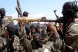 La marcia indietro di Boko Haram: presto rilasciate 100 ragazze