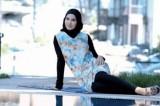 Piscina per sole donne: favorirà integrazione tra italiane e musulmane