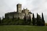 Giornate nazionali dei castelli, al via la sedicesima edizione