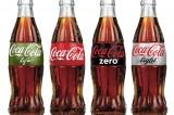 Coca Cola cambia ricetta. Via il BVO, l'ingrediente della discordia