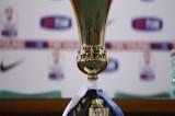 Finale di Coppa Italia: l'emblema di un calcio malato