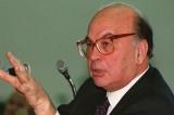 Perugia: il Pd ricandida il 'craxiano' Bori