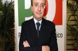 Candidati indagati alle Elezioni Europee 2014. Nuovi Genovese?