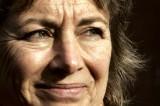 Giuliana Sgrena: 'Mi servono soldi per le Europee'. E piovono insulti