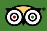 False recensioni su TripAdvisor: l'Antitrust indaga, ma quante truffe