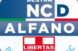 Elezioni europee 2014. Il programma di Ncd-Udc-Ppe