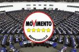 Elezioni europee 2014. Il programma del Movimento 5 stelle