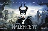 Maleficent – Angelina Jolie è la strega de 'La bella addormentata'