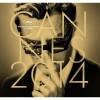 Festival di Cannes. L'ottima annata della 67a edizione