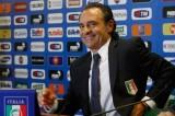 Italia, i 30 convocati ufficiali di Prandelli per il mondiale 2014