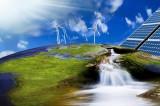 Conferenza ISES Italia – EIDOS: 'Sostenibilità: non c'è più tempo. Il futuro parla italiano'