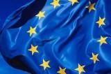 Elezioni Europee 2014 RISULTATI DEFINITIVI UFFICIALI: boom Pd, crollo M5s
