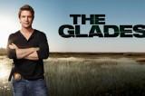 The Glades, la quarta e ultima stagione dal 14 maggio su Fox
