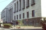 I guai della giustizia: la procura di Milano trema