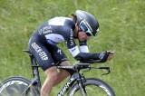 Giro d'Italia, 12a tappa: sorpresa Uran, si prende cronometro e maglia