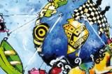 Giornata mondiale del gioco 2014: giocare è un diritto