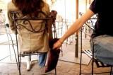 Disavventura per due turisti americani, rapinati nel napoletano