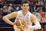 Basket playoff: Milano comanda le prime due gare contro Siena