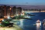 Non solo calcio: Brasile 2014, le città del Mondiale – parte 2/2