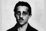Sarajevo 100 anni dopo: chi fu e cosa rappresenta oggi Gavrilo Princip