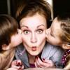Mammavventura e i modelli di maternità: in quale riconoscersi?