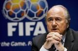Calcio, svolta storica: Blatter dice sì alla moviola in campo