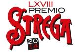 Premio Strega: vince Francesco Piccolo