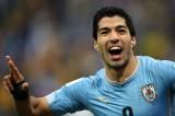 "VIDEO GOL Uruguay – Inghilterra 2-1: Il ""Pistolero"" stende l'Inghilterra"