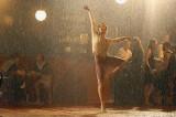 Teatro a Corte: le arti europee raccontate tra le dimore sabaude
