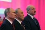 Unione Eurasiatica: il successo di Putin che cambia la geopolitica