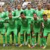 I Mondiali e il Ramadan, gli integralisti minacciano attentati