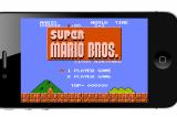 I videogame si adattano al mondo delle App