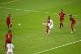 Spagna – Cile 0-2 VIDEO GOL: adios tiki taka, il ciclo d'oro è finito