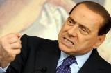 Berlusconi lancia la nuova stagione di FI: la lettera ai coordinatori