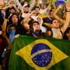 Mondiali in Brasile, tra proteste e repressione aspettando il calcio